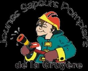 JSP de la Gruyère